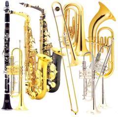 brassinstruments_240w238h.jpg